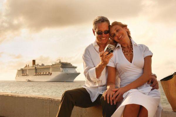 Dating-KreuzfahrtenDating-Anwendung für Handy