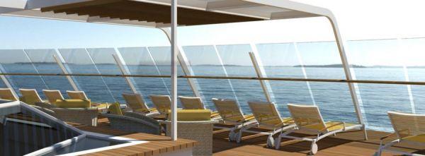 kanaren urlaub als kreuzfahrt erleben schiffs. Black Bedroom Furniture Sets. Home Design Ideas