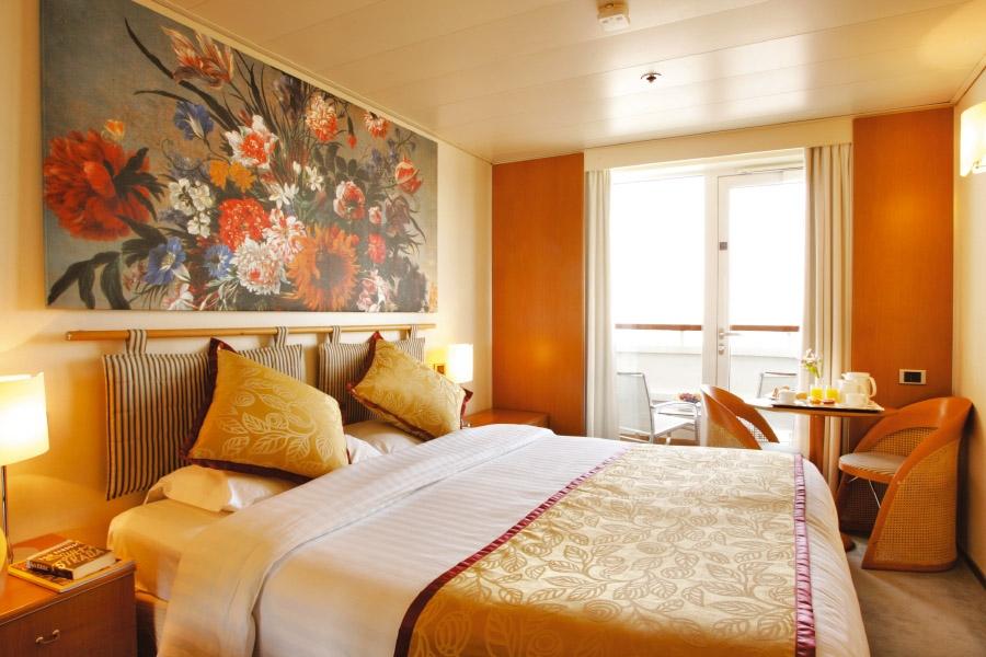 costa victoria auf schiffs. Black Bedroom Furniture Sets. Home Design Ideas